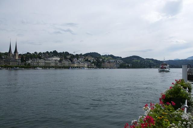 Lucerne0002