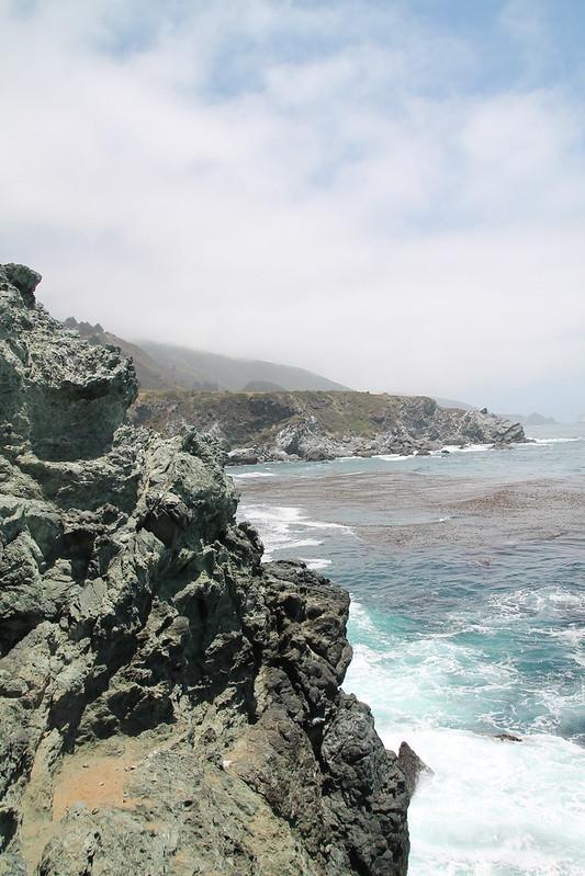 Jade Cove