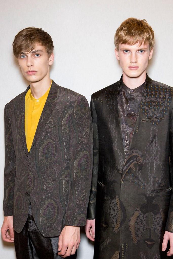 Marc Schulze3239_SS16 Milan Etro_Jelle Soet(fashionising.com)