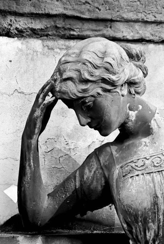 Georgen-Parochial Friedhof III_2015-14