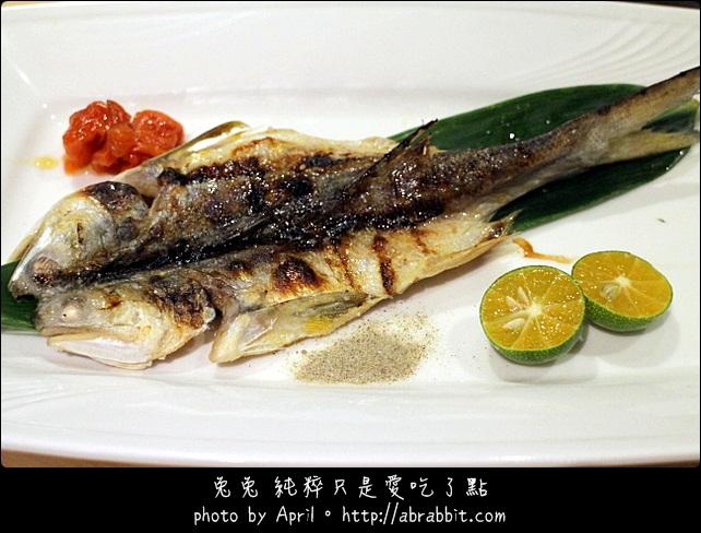 19697235644 3d5f3b4645 o - 【熱血採訪】[台中]本壽司--食材新鮮的美味,吃一口就知道@北區 太原路