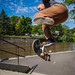 DanO Switch Flip by IAMLESHER Photography