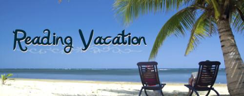 Reading Vacation