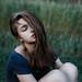 DSC_4746 by Kally Ua