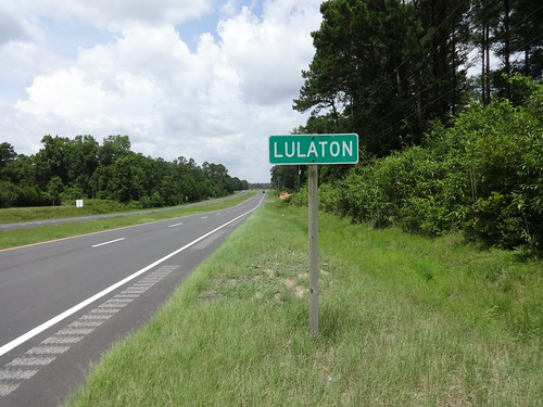 georgia 2015 brantleycounty usroute82 georgiastateroute520 lulaton
