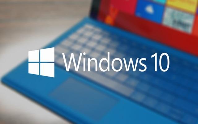 Change_Default_Browser_in_Windows_10