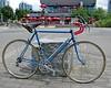 "1952 Urago ""Tour De France"""