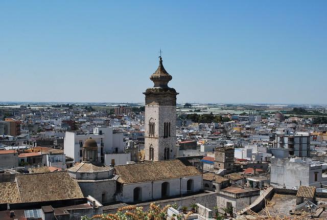 Rutigliano- InfoLoco, la nuova sfida culturale rutiglianese (4)