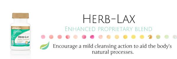 herblax-cleansepost