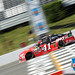 NASCAR:  Aug 01 Windows 10 400