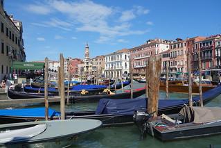 Veneza, Italia