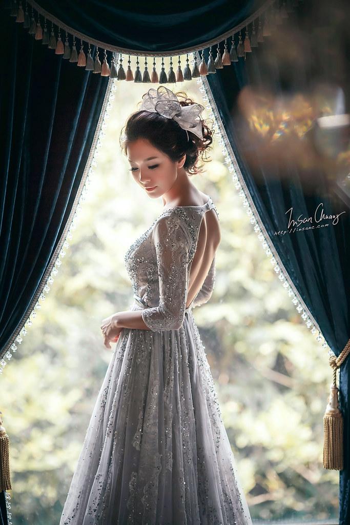 婚攝英聖_婚紗攝影教學作品photo-20150717123915-insan