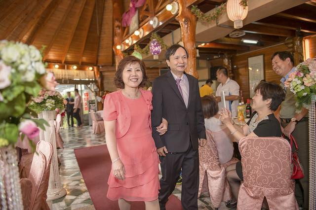 華文&佳雯 (57)