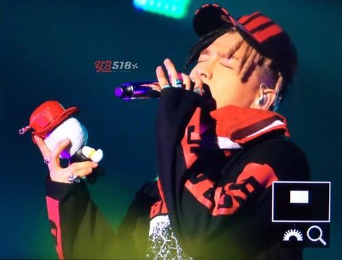 BIGBANG Fukuoka Day 1 ENCORES 2016-12-09 (42)