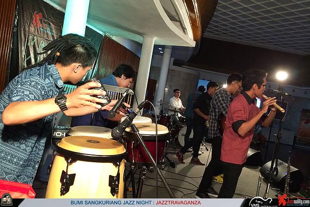 BumiSangkuriangJazzNight-Jazztravaganza-5Petani (2)