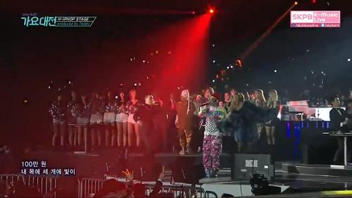 BIGBANG Gayo Daejun 2016-12-26 (13)