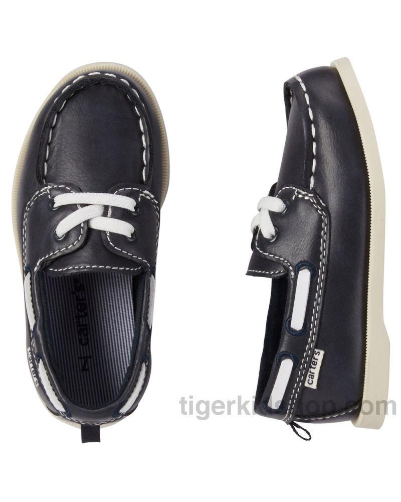 31542767405 9e88a4d710 o Giày đế cứng cao cấp nhập Carters Mỹ