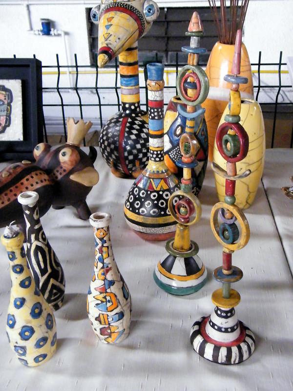 feira-de-ceramica2016-1079