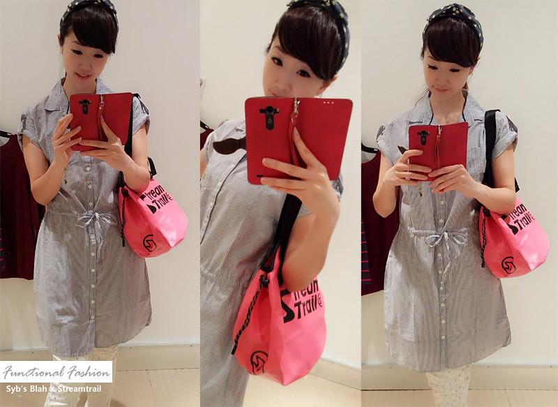 MYXJ_20161204181112_fast copy