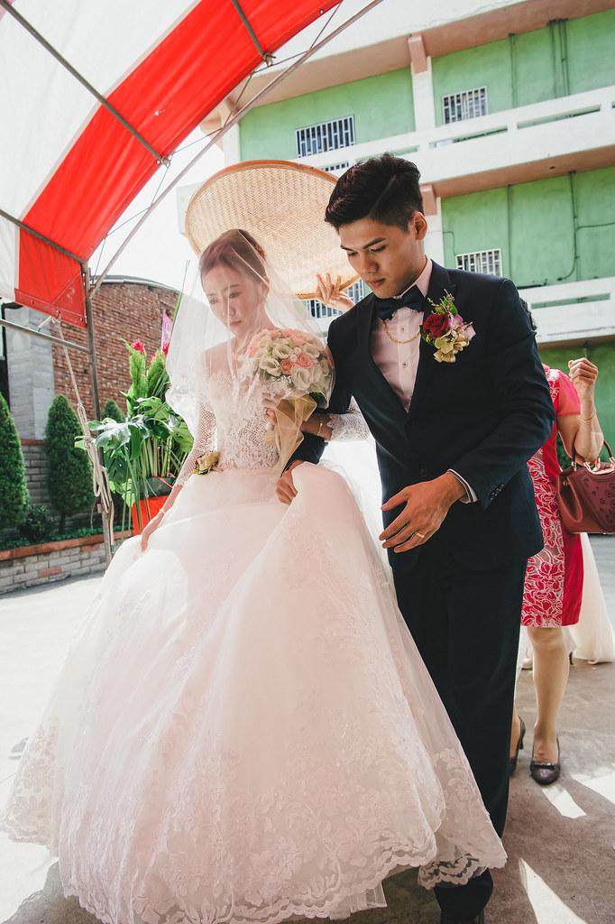 [德藝影像攝影]彰化婚攝/彰化大中華國際美食館婚禮紀錄 -薺珉&彗綺