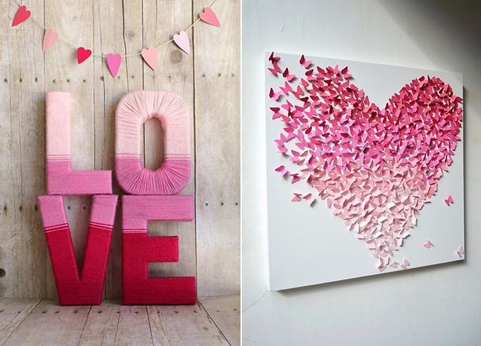 ideas san valentin 2