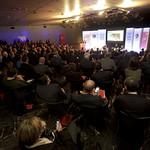 InPeru 2016 - Foro Iberoamérica Empresarial