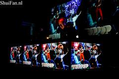 40-UP   The Big Bang Tour