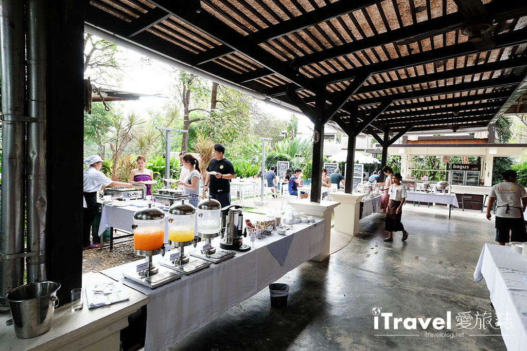 《沙美岛饭店推荐》利马杜瓦度假村 Lima Duva Resort:2015年全新开业,邻近码头、闹区大街与7-11。