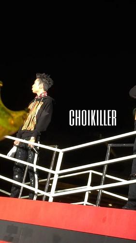 photo.weibo.com 6ae9d2c4gy1fbyk4uh2h2j20yi1pcagx