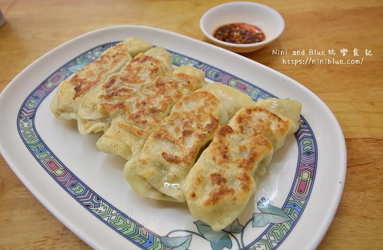 台中小吃美食翡翠麵館05