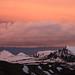 Rondane by TrondSphoto