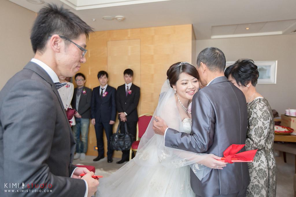 2015.01.17 Wedding Record-063