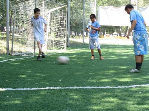20120715futbol (59)
