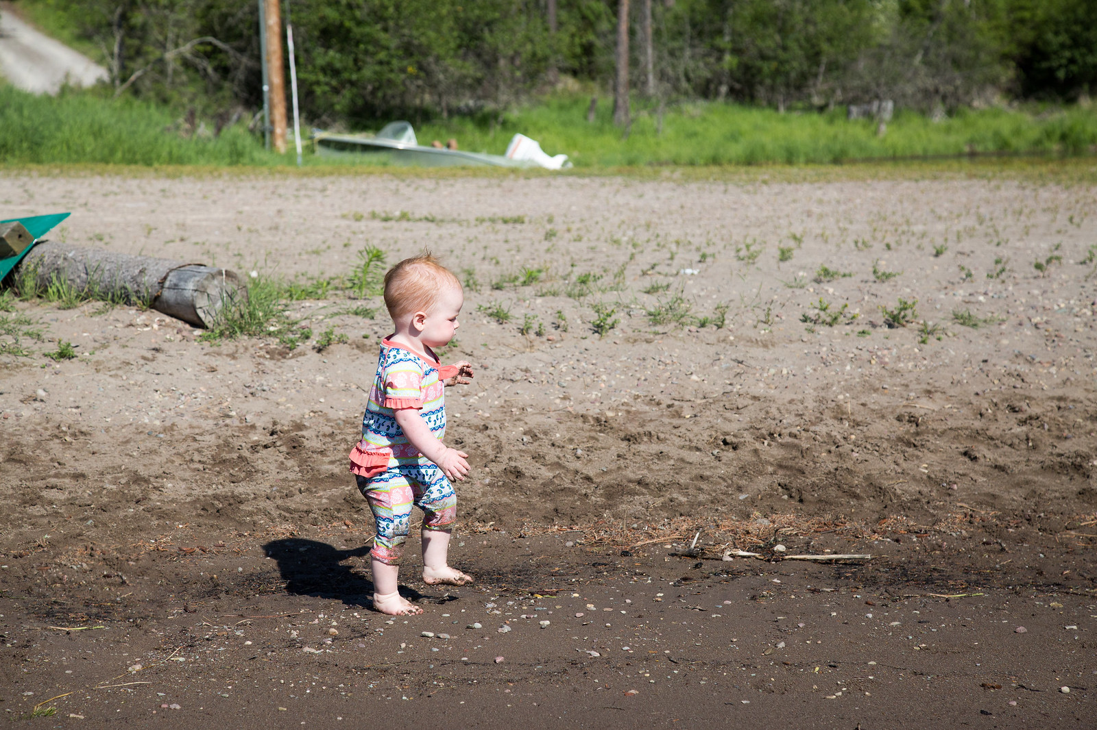 2015-06-15 Echo Lake-8755.jpg