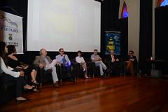 12/06/2015 - DOM - Diário Oficial do Município