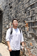 Welcome to Suzhou
