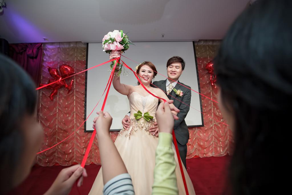 台中臻愛婚攝096