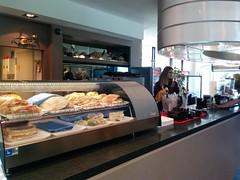 Aeroporto Olbia - 2015 :copyright: retail&food (211)