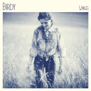 Birdy – Wings