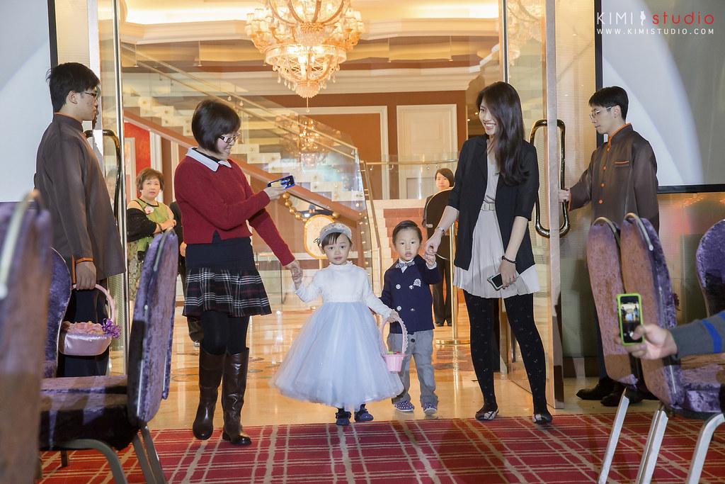 2015.01.17 Wedding Record-118