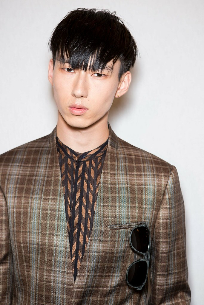 SS16 Milan Etro112_Zhao Qinghe(fashionising.com)