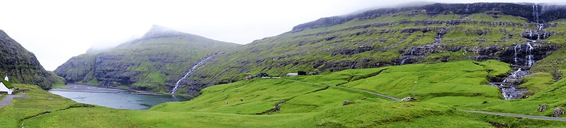 faroe islands 41