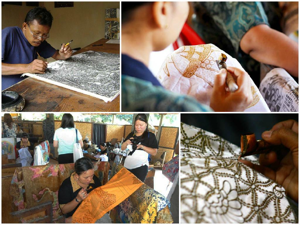30. Batik-Factory-by-maestrobali, balidriverinfo, suryanathatours, allbalitourservice