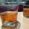 On pouvait pas quitter la Thaïlande sans goûter à l'alcool local, le Mékong.  #LuxuryTravel  #WhereIsTylerBirth