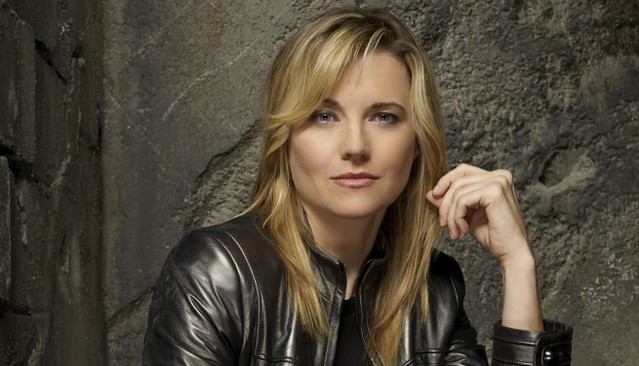 lucy-lawless-agents-of-shield-103336