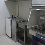 Dental Prosthesis Laboratory 5
