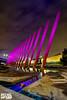red poles lit pink 2015 LR WM-