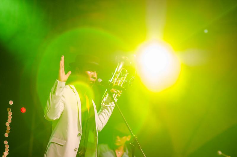 KK Jazz Fest 2015