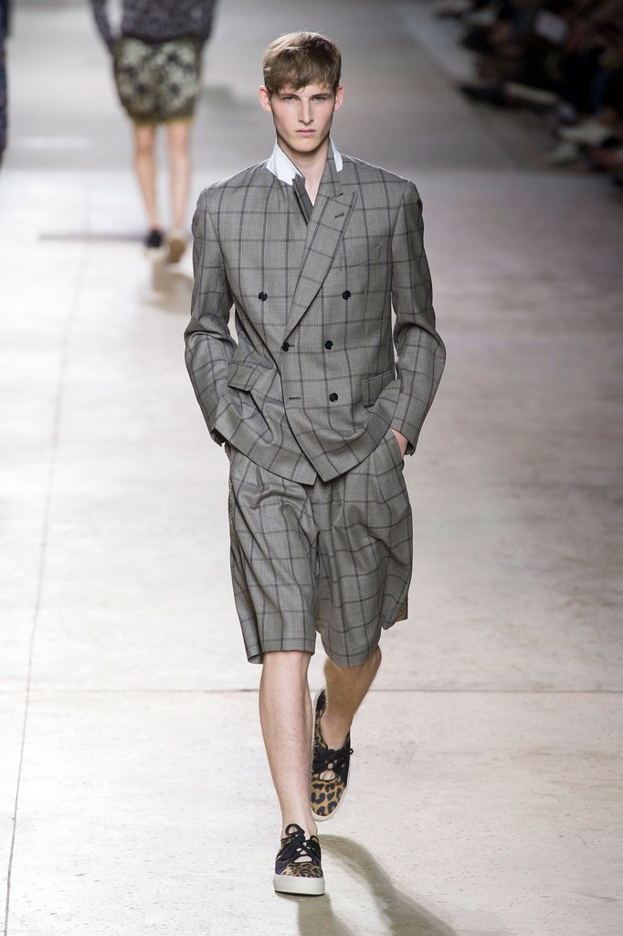 SS16 Paris Dries Van Noten033_Max Streetley(fashionising.com)