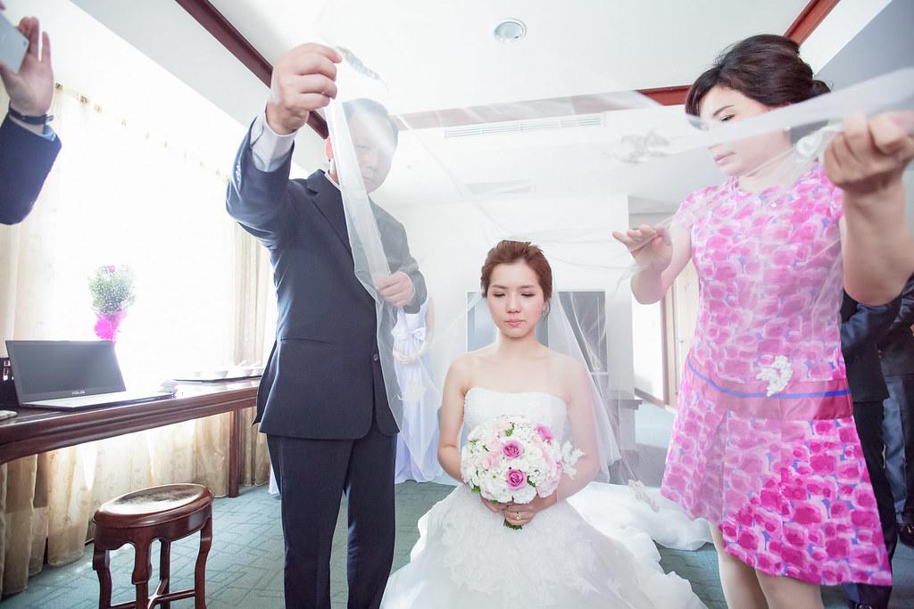 065美麗春天婚攝